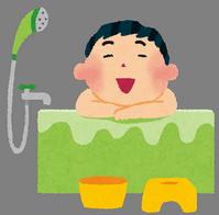 ハッカ油の使い方講座。お風呂や洗濯にもOKなんです!