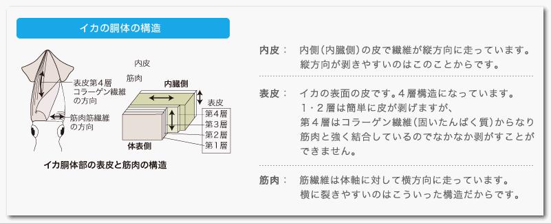 ikanokawa